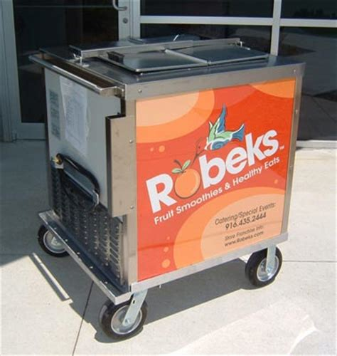 cart for sale carts for sale