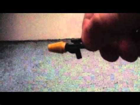 lego sniper tutorial how to make a lego sniper rifle and ak 47 tutorial youtube