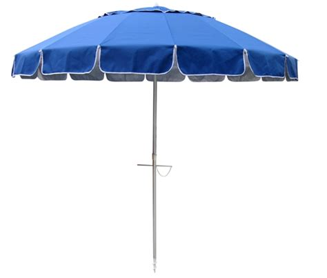 Large Beach Umbrella $39.95