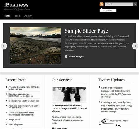 theme wordpress insurance 7 insurance wordpress themes dobeweb