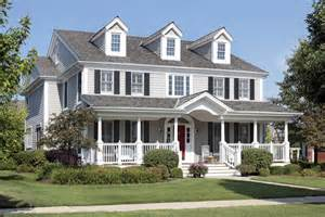 warrington pa homes for sale warrington property houses