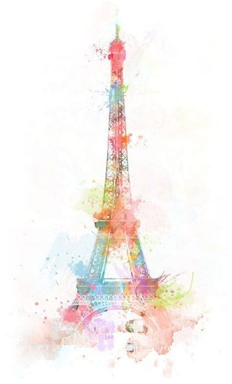 wallpaper for iphone paris paris iphone wallpapers and wallpapers on pinterest