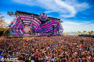 Top Bars In Fort Lauderdale Your Guide To Miami Fl Ultra Music Festival Uber