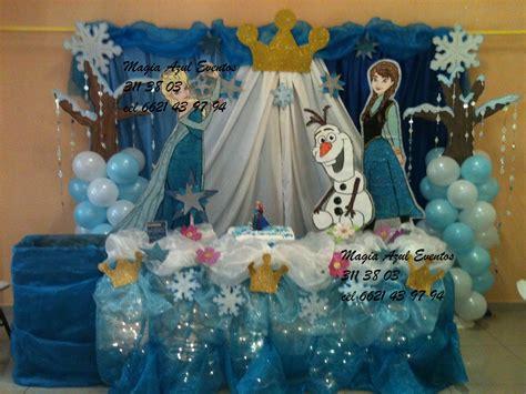 arreglos de mesa de globos de frozen de frozen frozen pinterest decoracion de frozen