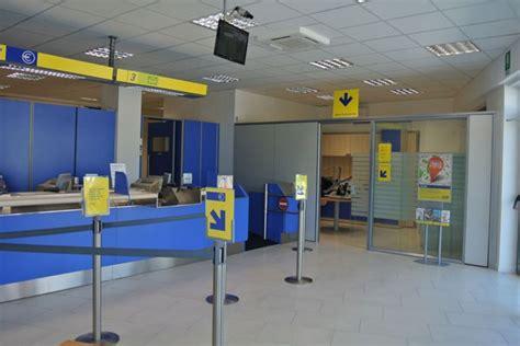 ufficio postale silvi marina inaugurato un nuovo ufficio postale a silvi marina