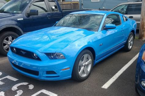 mustang colors 2014 mustang colors color codes photos lmr