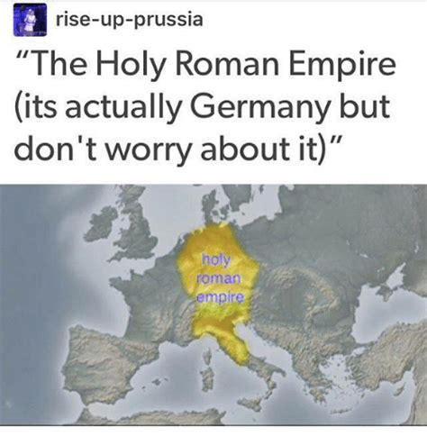 Roman Empire Memes - search germany memes on sizzle
