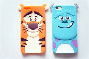 passion coques iphone