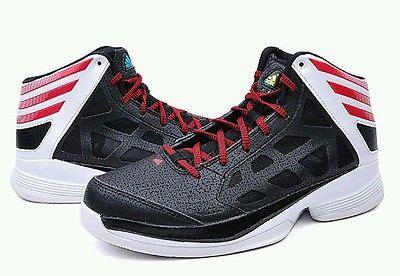 Sepatu Basket Terbaik 5 sepatu basket terbaik dan termurah 2018 pusatreview