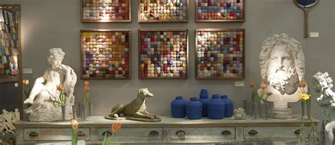 Antiques Decorative by Design Desirables At The Decorative Antiques Textiles