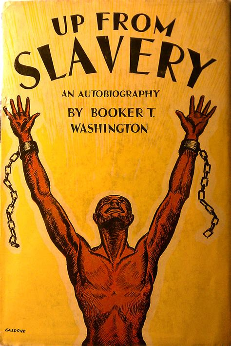 up from slavery books justseeds 123 up from slavery