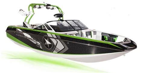 ski boat toys research 2014 nautique boats super air nautique g25 on