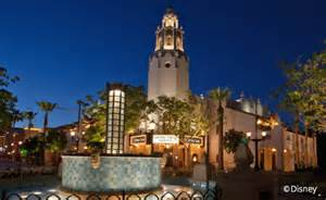 world of color dining package review disney world news today 187 187 review carthay circle world