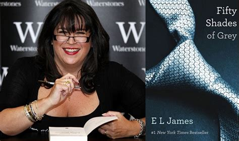 fifty shades of grey film earnings forbes announces list of top earning authors and fifty