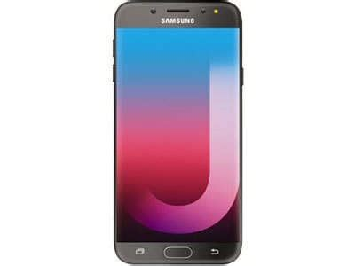 Harga Samsung A5 N J7 samsung galaxy j7 pro 2017 price in the philippines and