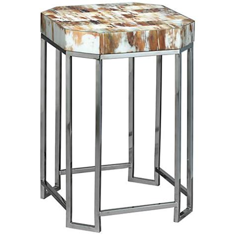 30 accent table 30 31 in accent tables tables ls plus