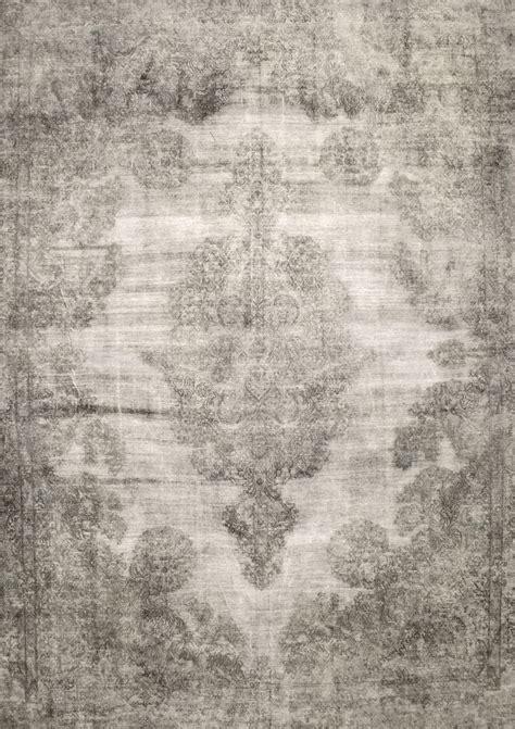 tappeti patchwork le migliori 25 idee su tappeti fatti a mano su