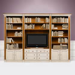 Modular Bookcases Modular Bookcase Peccb6 Contemporary Furniture