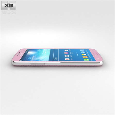 That The Joke Samsung Galaxy Grand 2 Custom 1 samsung galaxy grand 2 pink 3d model hum3d
