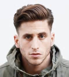 mens medium hairstyles 5 fresh men s medium hairstyles