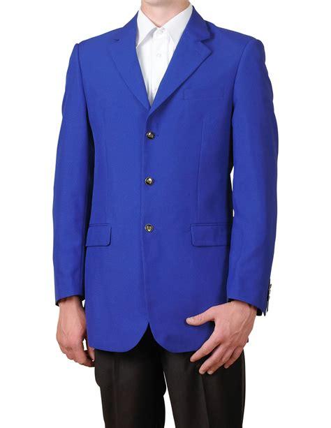Suit Blazer new s 3 button royal blazer suit jacket 56r 56 r ebay