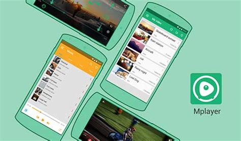 aptoide rexdl mplayer pro for android 1 1 paid