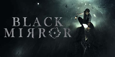 black mirror xbox one black mirror gets release date and new gameplay trailer