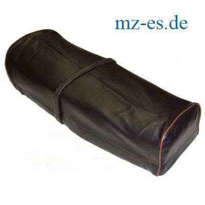 Schmale Sitzbank by Bezug Schmale Sitzbank Schwarz Mz Es 125 150 0 1 Mz Es De