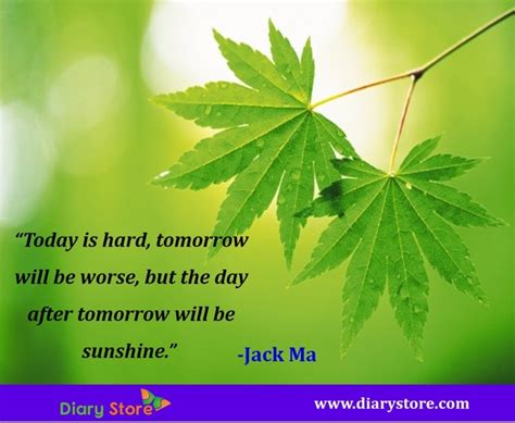 alibaba quotation jack ma alibaba founder success story amazing quotations