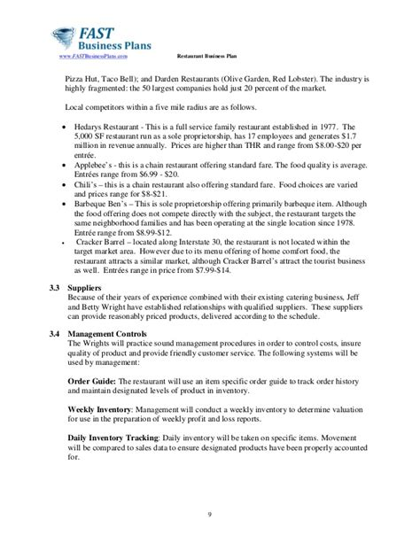template for franchise business plan business plan of kfc dailynewsreports119 web fc2 com