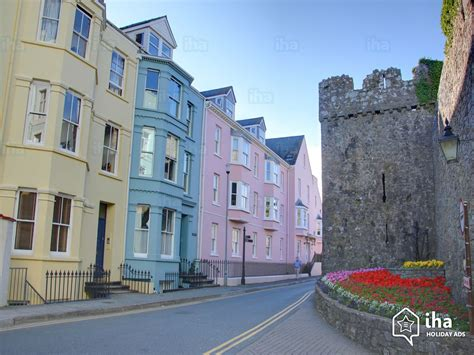 house tenby tenby house rentals for your holidays with iha direct