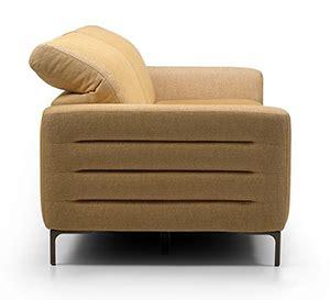 sofa sliders sofa slider the expert web designer