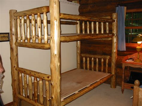 Bunk Bed Shops Bunk Bed