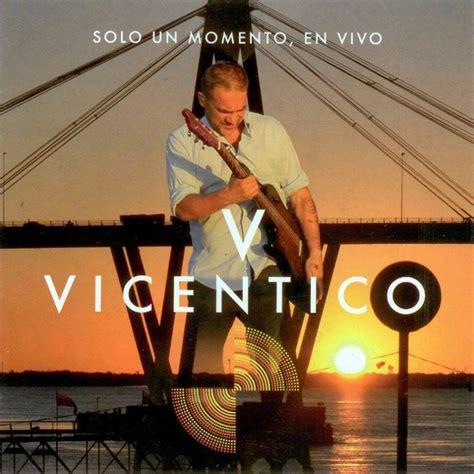 musica en linea de salsa romantica musica online 2014 solo un momento en vivo m 250 sica de vicentico escuchar