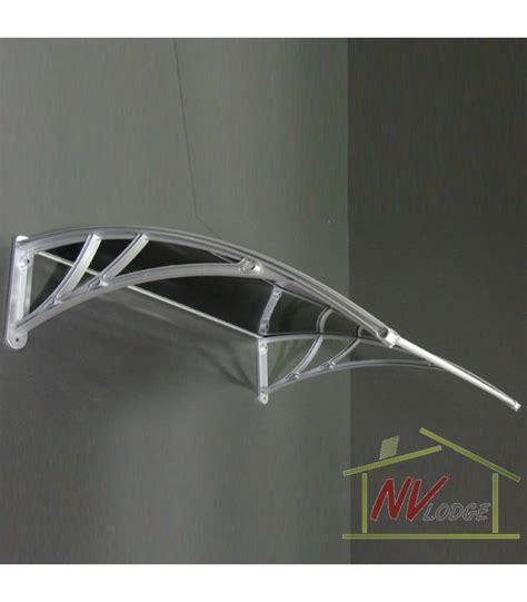 diy awning kits canopy awning diy kit sapphire