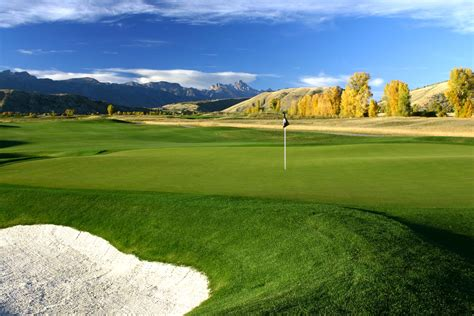 the top 10 golf courses 5 reasons why i love golf what fink thinks