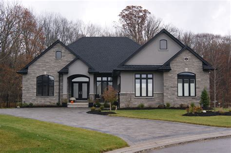 home design ontario masse quality homes