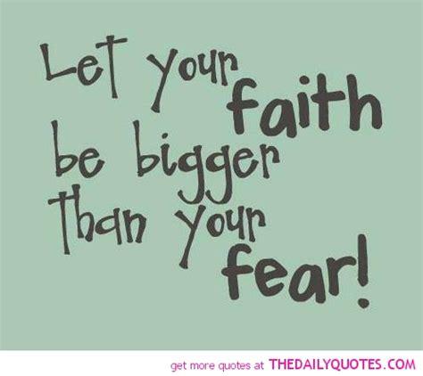Faith Quotes Faith Quotes Quotesgram