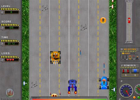 Road Attack Download Free Games For Pc | road attack free download full version game free