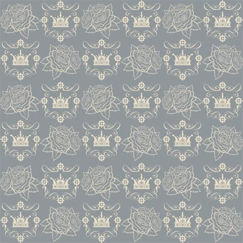 king pattern vector king crown free vector download 1 083 free vector for