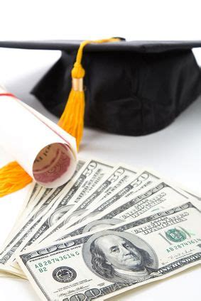 Mba Loan Forgiveness by 14 Best Equity And Career Images On Career