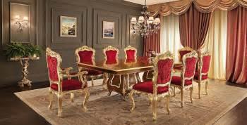 mesas luxuosas para sala de jantar dicas para decorar