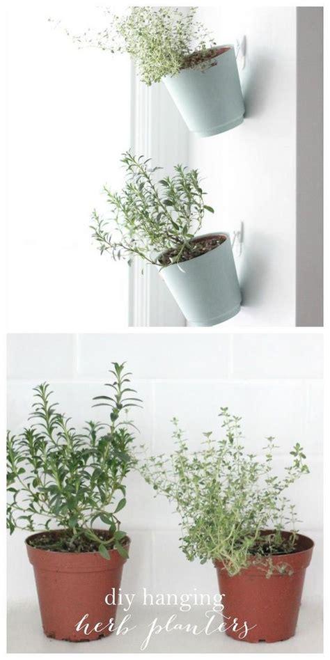 indoor herb planter diy indoor herb garden ideas