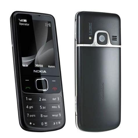 Smile List Chrome Nokia 6 New Silver brand new nokia 6700 classic black sim free unlocked mobile phone uk seller 4043972082670 ebay
