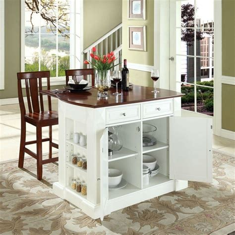 Breakfast Bar Designs Small Kitchens Breakfast Bars For Small Kitchens Home Design
