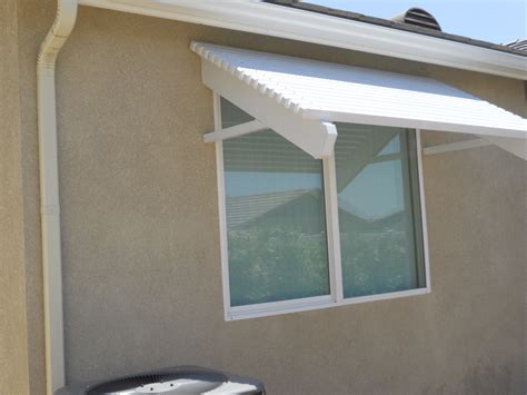 how to make a window awning aluminum window awning photos americal awning