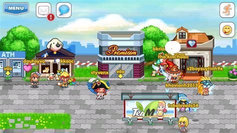 mod game avatar tren pc tải game avatar 250 auto farm miễn ph 237 tr 234 n điện thoại