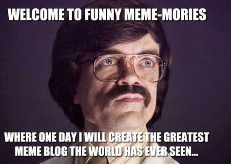 Explicit Memes - 45 best images about funny meme mories on pinterest