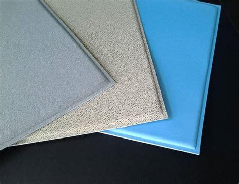 pannelli fonoassorbenti per pavimenti pareti fonoassorbenti isolamento