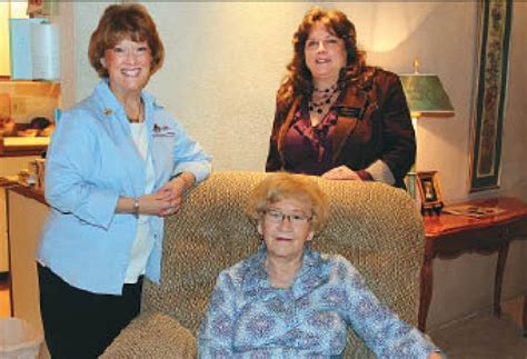 comfort keepers dayton ohio comfort keepers franchise here sees rebound in demand
